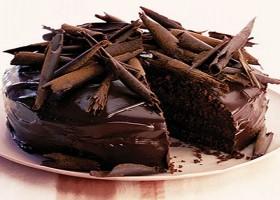 Gel Espelhamento Chocolate Preto