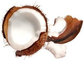 Recheio para Confeitaria Coco