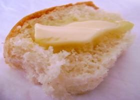 Pão Mais Macio